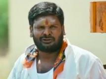 https://tamil.filmibeat.com/img/2016/03/03-1457006243-ganja-karuppu45.jpg