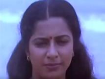 https://tamil.filmibeat.com/img/2016/03/08-1457425350-suhasini.jpg