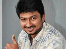 http://tamil.filmibeat.com/img/2016/03/18-1458278969-udhayanidhi-stalin-600.jpg