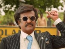 http://tamil.filmibeat.com/img/2016/03/19-1458363250-lingaa6-7978.jpg