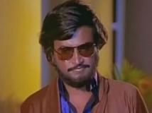 http://tamil.filmibeat.com/img/2016/03/22-1458635545-pollathavan43.jpg