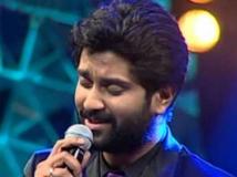 http://tamil.filmibeat.com/img/2016/03/24-1458820563-anand-aravindakshan-super-singer-5.jpg