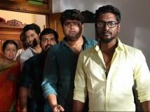 https://tamil.filmibeat.com/img/2016/04/05-1459831544-darling-2-review4-600.jpg