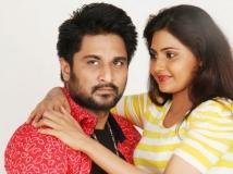 https://tamil.filmibeat.com/img/2016/04/15-1460709544-andhamaan-richardmanochithra.jpg