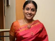 https://tamil.filmibeat.com/img/2016/04/26-1461662598-saranya--6300.jpg