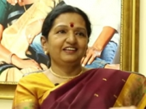 https://tamil.filmibeat.com/img/2016/05/03-1462278891-shoba-chandrasekhar3-600.jpg