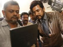 http://tamil.filmibeat.com/img/2016/05/05-1462429471-24-working-still45.jpg