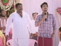 http://tamil.filmibeat.com/img/2016/05/07-1462614856-roboshankar--600.jpg