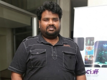 http://tamil.filmibeat.com/img/2016/05/10-1462859955-nalan-kumarasamy-600.jpg