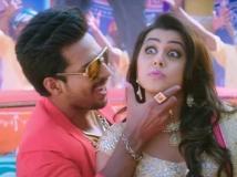 http://tamil.filmibeat.com/img/2016/05/25-1464160829-velainu-vandhutta-vellaikaaran116-600.jpg