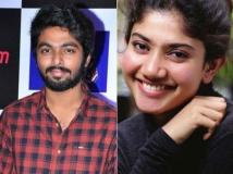 http://tamil.filmibeat.com/img/2016/05/30-1464603068-gv-prakash-saipalalvi-600.jpg
