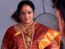 http://tamil.filmibeat.com/img/2016/06/06-1465217119-nalini-1221-600.jpg