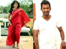 https://tamil.filmibeat.com/img/2016/06/09-1465458393-varalakshmi-vishal.jpg
