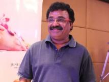 http://tamil.filmibeat.com/img/2016/06/15-1465976891-vtv-ganesh-6600.jpg