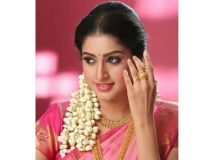 http://tamil.filmibeat.com/img/2016/06/15-1465984946-tanya-actress-600.jpg