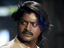 https://tamil.filmibeat.com/img/2016/06/18-1466249144-daniel-balaji-600.jpg