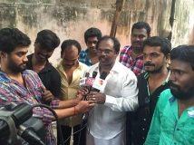 http://tamil.filmibeat.com/img/2016/06/20-1466396737-diamond-babu-a-john-won-the-key-posts-in-pro-union-11-600.jpg