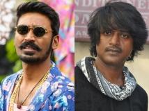 https://tamil.filmibeat.com/img/2016/06/21-1466492818-dhanush-danialbalaji-600.jpg
