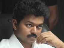 http://tamil.filmibeat.com/img/2016/06/24-1466738756-thalaiva-vijay-600.jpg