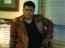 http://tamil.filmibeat.com/img/2016/06/28-1467093928-ramesh-amr-600.jpg