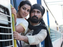 http://tamil.filmibeat.com/img/2016/06/28-1467112990-pichaikkaran-s-s-s-600.jpg