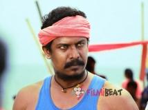 http://tamil.filmibeat.com/img/2016/07/07-1467876228-samuthirakani-s-600.jpg