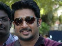 http://tamil.filmibeat.com/img/2016/07/09-1468057365-madhavan83-600.jpg