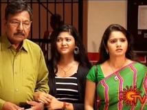 http://tamil.filmibeat.com/img/2016/07/14-1468481087-kuladeivam14-600.jpg