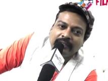 http://tamil.filmibeat.com/img/2016/07/20-1469005881-jhon-vijay-11-600.jpg