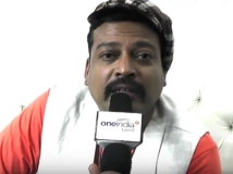 http://tamil.filmibeat.com/img/2016/07/20-1469012663-john-vijay-intervies456.jpg