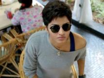 http://tamil.filmibeat.com/img/2016/07/22-1469163673-kabali58.jpg