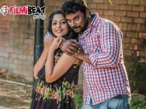 https://tamil.filmibeat.com/img/2016/07/kanna-binna-movie-2-600-28-1469699888.jpg