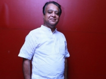 http://tamil.filmibeat.com/img/2016/08/arulpathi-600-11-1470896424.jpg