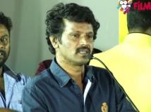https://tamil.filmibeat.com/img/2016/08/cheran-speech-11-600-26-1472212155.jpg