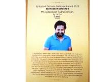 http://tamil.filmibeat.com/img/2016/08/gollapudisrinivasaward-600-08-1470649136.jpg