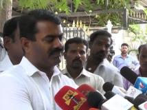 https://tamil.filmibeat.com/img/2016/08/seeman34111-12-1470987515.jpg