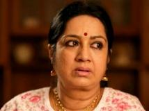https://tamil.filmibeat.com/img/2016/09/kalpana-actress-s-600-09-1473405647.jpg