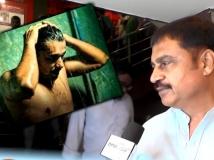 https://tamil.filmibeat.com/img/2016/09/kutrame-thandanai-04-1472963261.jpg
