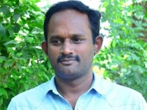https://tamil.filmibeat.com/img/2016/09/manikandan34-600-06-1473151411.jpg