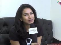 https://tamil.filmibeat.com/img/2016/09/mish-ghosal-600-21-1474441927.jpg