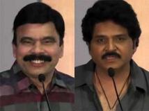 http://tamil.filmibeat.com/img/2016/09/powerstar-ramki4-28-1475048001.jpg