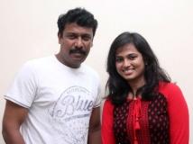 http://tamil.filmibeat.com/img/2016/09/samuthrakanir-600-17-1474094025.jpg
