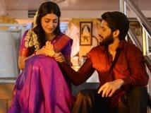 https://tamil.filmibeat.com/img/2016/09/shruti535-600-01-1472722941.jpg