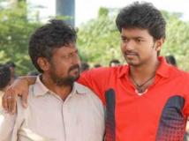 http://tamil.filmibeat.com/img/2016/09/vijaydharani-600-21-1474425834.jpg