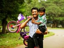 https://tamil.filmibeat.com/img/2016/10/appa-d-d-600-15-1476518269.jpg