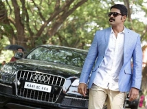 https://tamil.filmibeat.com/img/2016/10/shaam412-27-1477543288.jpg