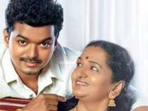 https://tamil.filmibeat.com/img/2016/10/vijay46577-30-1477813348.jpg