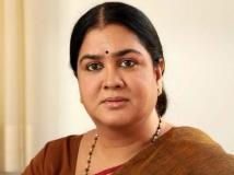 http://tamil.filmibeat.com/img/2016/11/11-1434022470-malayalam-actors-turned-dubbing-artists-5-20-1479627218.jpg