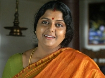 https://tamil.filmibeat.com/img/2016/11/bhanupriya1-17-1479354284.jpg