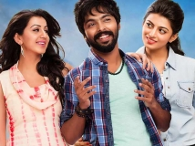 http://tamil.filmibeat.com/img/2016/11/kadavul-irukkan-kumaru-review3-19-1479540806.jpg